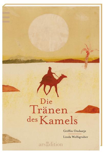 Die Tränen des Kamels Laden Sie Das Kostenlose PDF Herunter