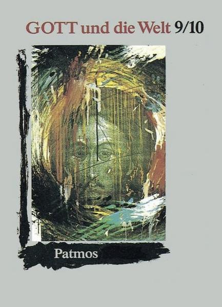 Gott und die Welt / Band 9/10 - Schülerbuch - Coverbild