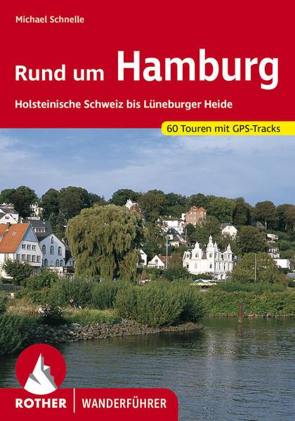 Download PDF Kostenlos Rund um Hamburg