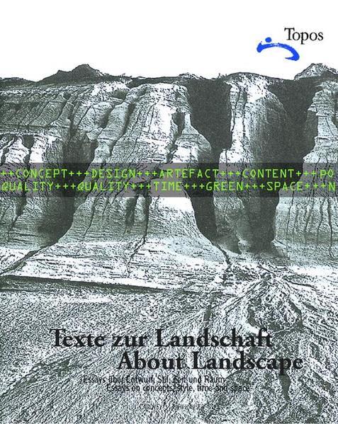 Download PDF Kostenlos Texte zur Landschaft / About Landscape