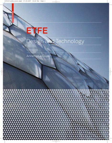 ETFE - Coverbild