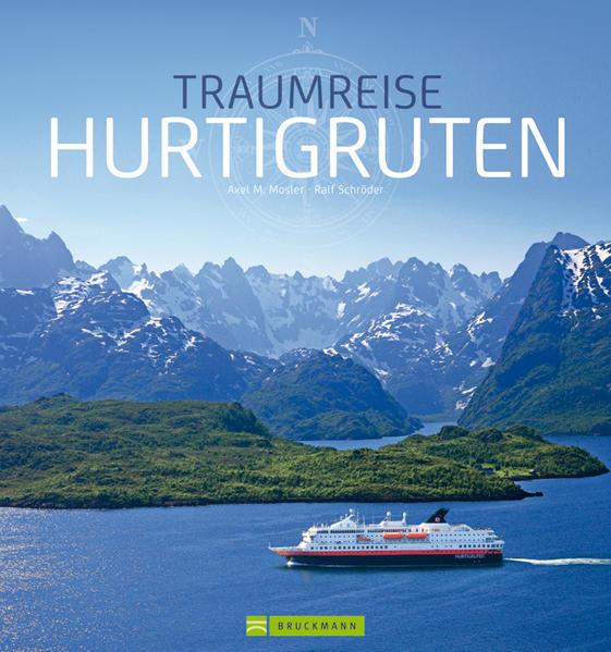 Traumreise Hurtigruten TORRENT Kostenloser Download