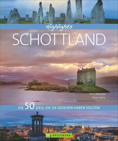 Highlights Schottland Epub Kostenloser Download