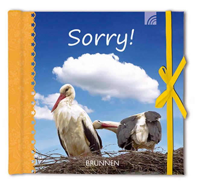 Epub Free Sorry! Herunterladen