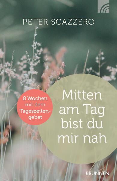 Mitten am Tag bist du mir nah von Peter Scazzero PDF Download