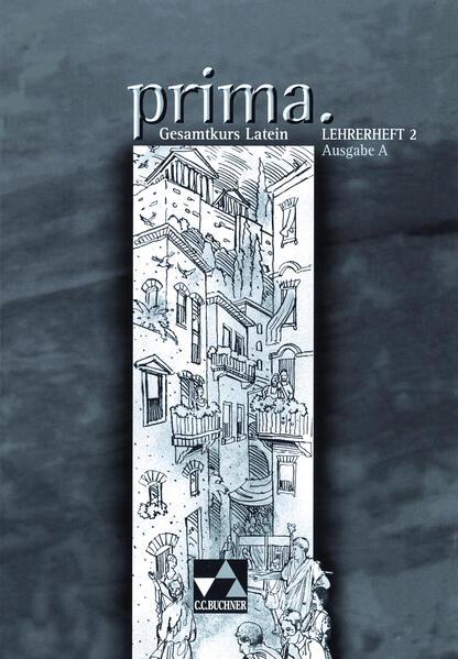 Download PDF Kostenlos prima A / prima A LH 2