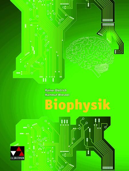 Free Epub Astrophysik / Biophysik