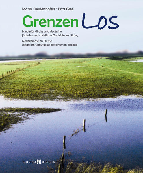 GrenzenLos - Coverbild