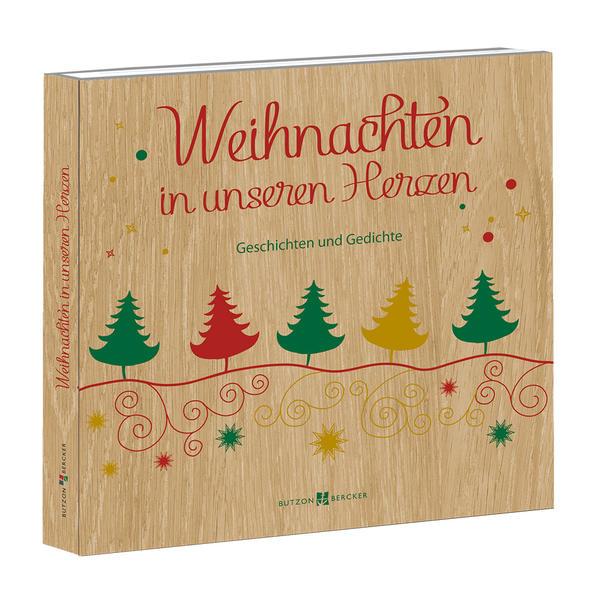 Weihnachten in unseren Herzen Epub Herunterladen