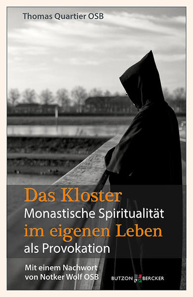 Das Kloster im Leben PDF Kostenloser Download