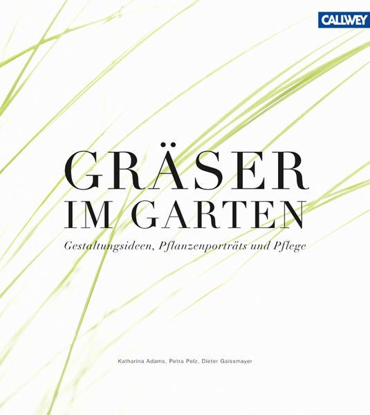 Kostenloses Epub-Buch Gräser im Garten