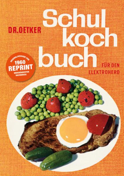 Schulkochbuch - Reprint PDF Download