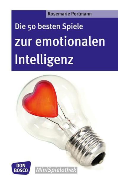 Epub Die 50 besten Spiele zur emotionalen Intelligenz Herunterladen