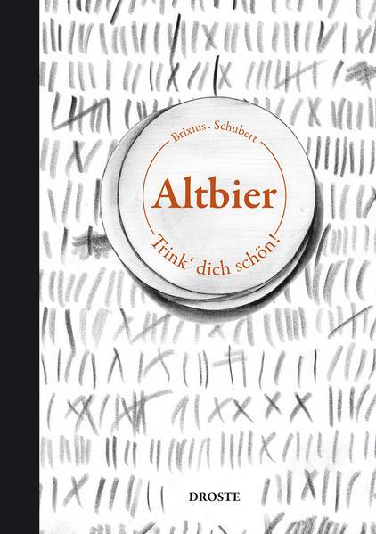 Altbier - Coverbild