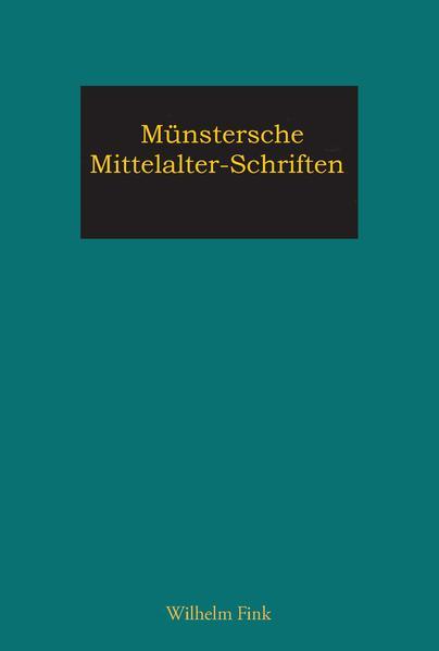 Studien zu den althochdeutschen Tierbezeichnungen - Coverbild