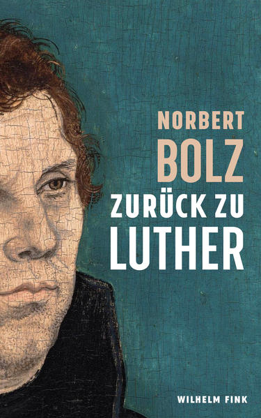 PDF Download Zurück zu Luther