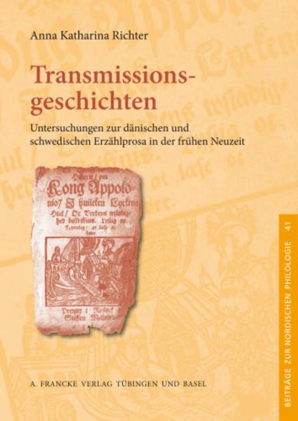 PDF Download Transmissionsgeschichten