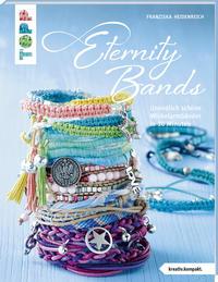 Eternity Bands (kreativ.kompakt.) Cover