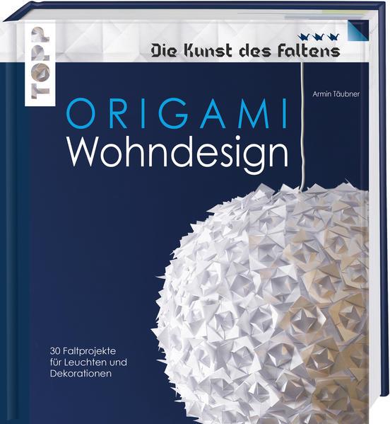 Epub Origami Wohndesign Herunterladen