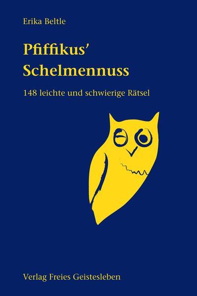 Herunterladen von Büchern von Google Pfiffikus' Schelmennuss