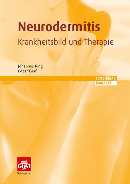 Kostenloser Download Neurodermitis – Krankheitsbild und Therapie Epub
