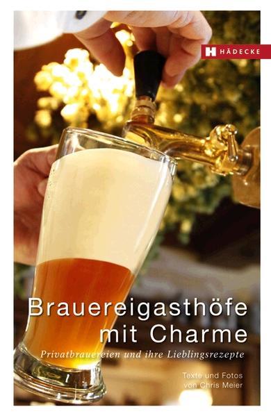 Brauereigasthöfe mit Charme Epub Kostenloser Download