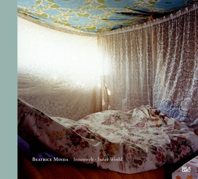 Beatrice Minda von Hatje Cantz Verlag PDF Download
