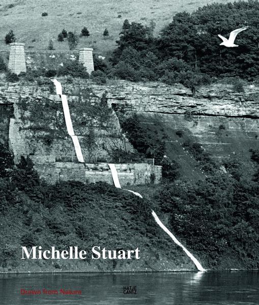 Michelle Stuart PDF Kostenloser Download