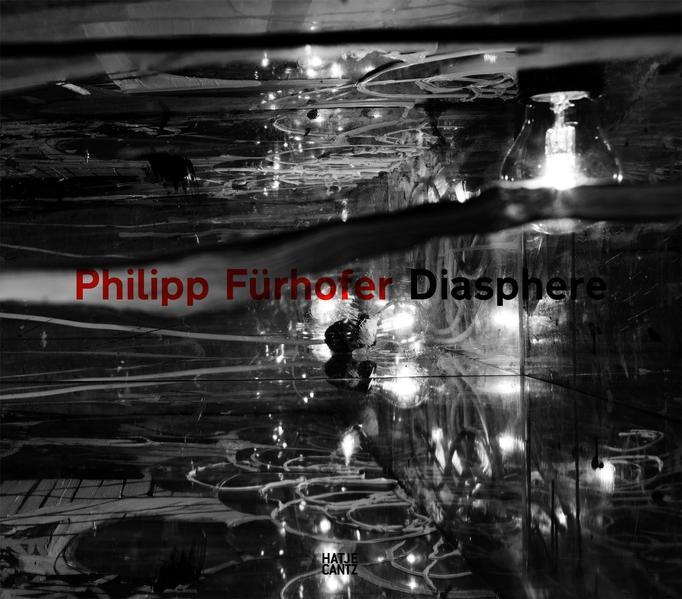 Philipp Fürhofer - Coverbild