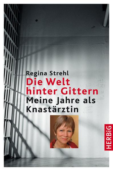 Die Welt hinter Gittern Laden Sie PDF-Ebooks Herunter