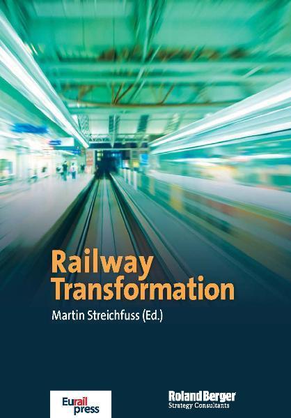 Railway Transformation Epub Ebooks Herunterladen