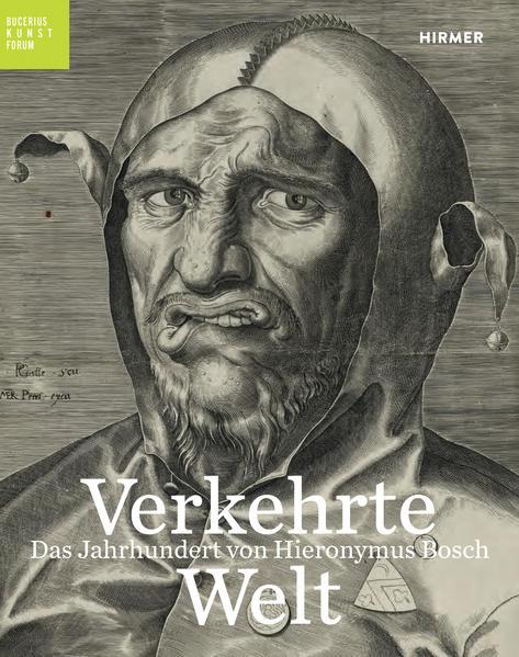 Verkehrte Welt auf Deutsch PDF-Buch kostenloser Download