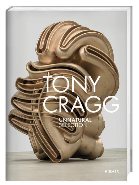 Epub Free Tony Cragg Herunterladen