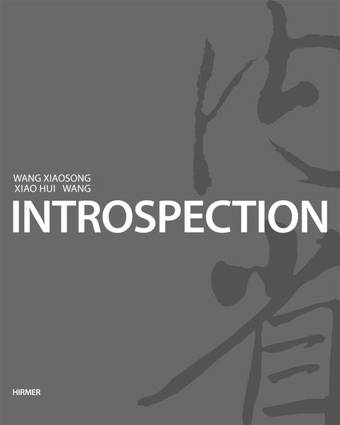 IntroSpection - Coverbild