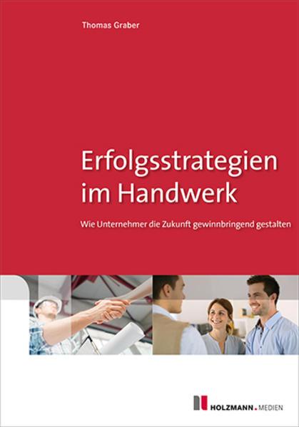 Download PDF Kostenlos Erfolgsstrategien im Handwerk