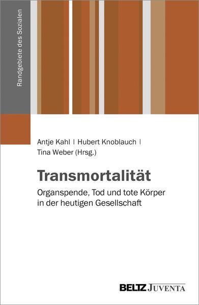 Transmortalität - Coverbild