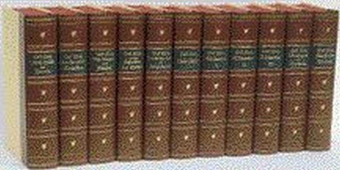 Freiburger Erstausgaben. Faksimilierter Text, Standard Ausgabe / Old Surehand I - Coverbild