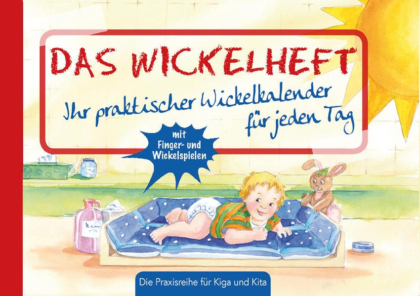 Download Das Wickelheft Epub Kostenlos