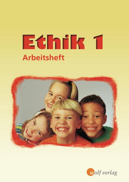 Ethik / Ethik - Ausgabe für Sachsen - Coverbild