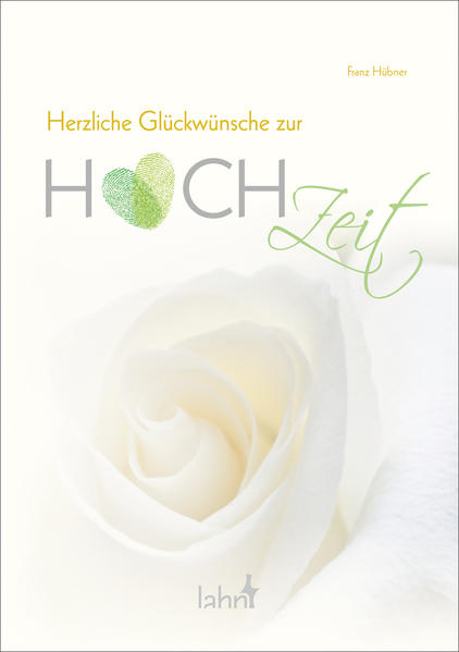 PDF Download Herzliche Glückwünsche zur Hochzeit
