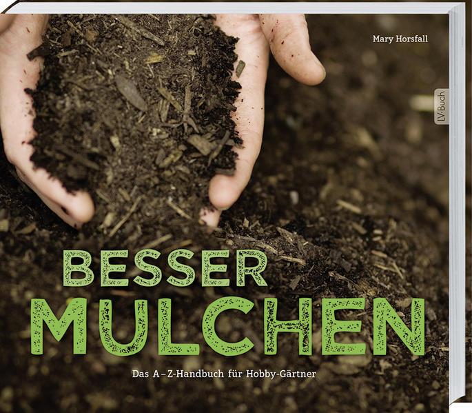 Besser Mulchen - Coverbild