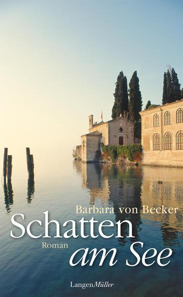 Schatten am See Laden Sie PDF-Ebooks Herunter