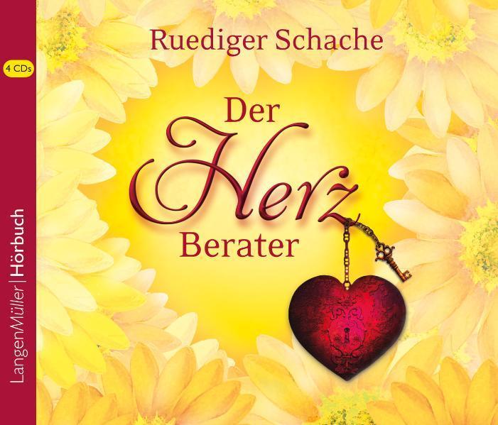 Kostenlose PDF Der Herzberater, CD
