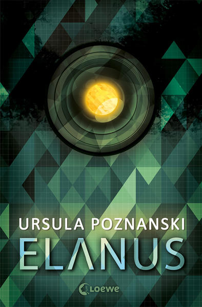 Elanus - Coverbild