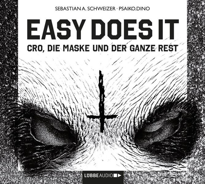 Easy does it - Coverbild