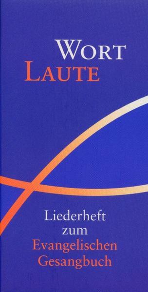 WortLaute - Coverbild