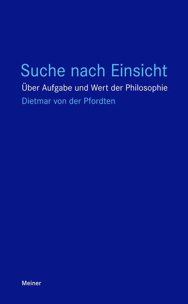 Kostenlose PDF Suche nach Einsicht