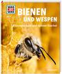 Bienen und Wespen. Fl�ssiges Gold und spitzer Stachel