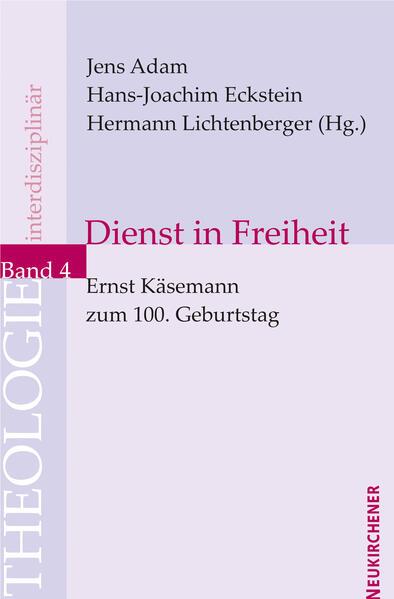 PDF Download Dienst in Freiheit