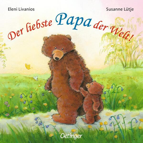 Der liebste Papa der Welt! Laden Sie PDF-Ebooks Herunter